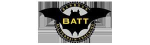SFS Member Profile: BATT
